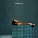 modern anxiety/Josef Salvat