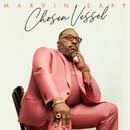 Chosen Vessel/Marvin Sapp