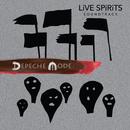 LiVE SPiRiTS SOUNDTRACK/Depeche Mode