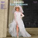 Husband Hunting/Liz Anderson