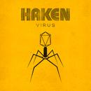 Virus (Deluxe Edition)/Haken