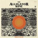 Mamãe/The Alligator Wine