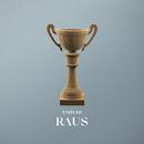 Raus/Emilio
