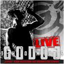 13 Pfeile - Live/Thomas Godoj