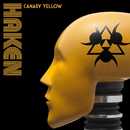 Canary Yellow/Haken