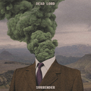 Surrender/Dead Lord