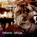 Ostarin istuja/Sir Elwoodin Hiljaiset Värit