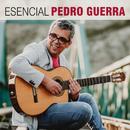 Esencial Pedro Guerra/Pedro Guerra
