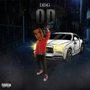 OD/DDG