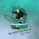 Heartbreaker (Herve Pagez Remix)/Loïc Nottet