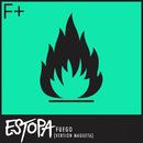 Fuego (Versión Maqueta)/Estopa