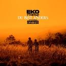 Du bist anders( feat.Ender Balkir)/Eko Fresh