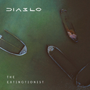 The Extinctionist/Diablo
