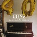 La Estación Eterna/Leiva