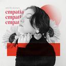 Empatia (Ao Vivo)/Priscilla Alcantara