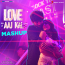 "Love Aaj Kal Mashup (By DJ Kiran Kamath) (From ""Love Aaj Kal"")/Pritam"