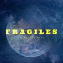 Frágiles/Franco de Vita