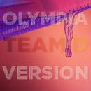 Hoch (Olympia Team D Version)/Tim Bendzko