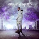 Sigo a Lo Mío/Abraham Mateo