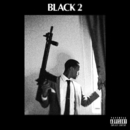 Black 2/Buddy