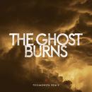 The Ghost Burns (TOKiMONSTA Remix)/TOKiMONSTA