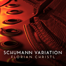 Schumann Variation (on a Theme from Piano Concerto in A Minor, Op. 54: I)/Florian Christl