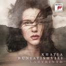 Labyrinth/Khatia Buniatishvili