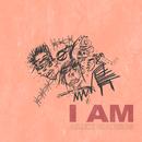 I AM/Alex Harris