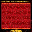 First Nation( feat.Jessica Mauboy & Tasman Keith)/Midnight Oil