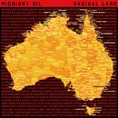 Gadigal Land( feat.Dan Sultan & Joel Davison & Kaleena Briggs & Bunna Lawrie)/Midnight Oil
