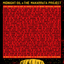 The Makarrata Project/Midnight Oil