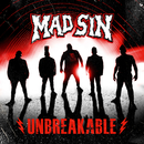 Are You Ready?/Mad Sin