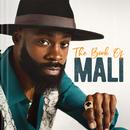 Cry/Mali Music