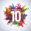 10/The Piano Guys