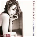 Never Forget You EP/Mariah Carey