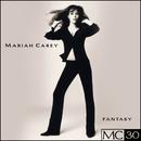Fantasy EP/マライア・キャリー