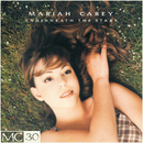 Underneath the Stars EP/Mariah Carey