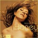 Honey EP/マライア・キャリー