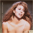 Butterfly EP/Mariah Carey