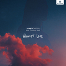 Almost Love( feat.Dominic Neill)/James Carter