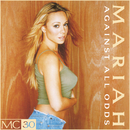 Against All Odds (Take A Look at Me Now) EP/Mariah Carey