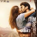 """Tum Se Hi (From """"Sadak 2"""")/Ankit Tiwari"""