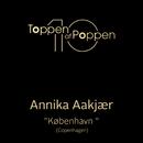 København (Copenhagen)/Annika Aakjær