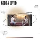 Good & Loved (Stellars 2020)( feat.DOE)/Travis Greene