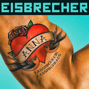 Anna Lassmichrein Lassmichraus/Eisbrecher