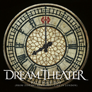 Pale Blue Dot (Live at Hammersmith Apollo, London, UK, 2020)/Dream Theater