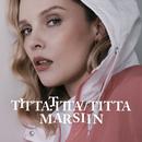 Marsiin/Titta