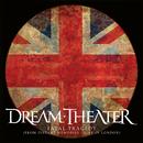 Scene Three: II. Fatal Tragedy (Live at Hammersmith Apollo, London, UK, 2020)/Dream Theater