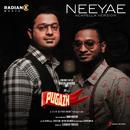 "Neeyae Acapella Version (From ""Pugazh"")/Vivek - Mervin"