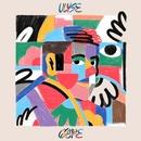 ULYSE/Gepe